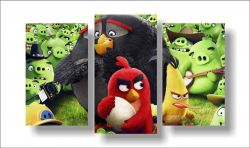 11--Angry-birds
